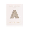 KATIE LOXTON | Stickers