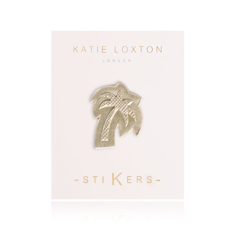 katie-loxton-letter-stickers