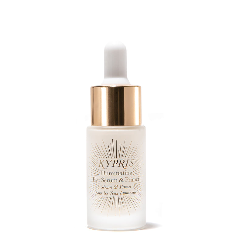 kypris-illuminating-eye-serum
