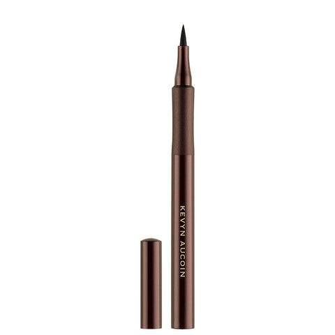KEVYN AUCOIN | The Precision Liquid Liner