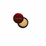 KEVYN AUCOIN | The Sensual Skin Enhancer