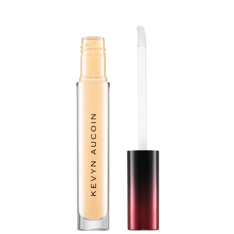 KEVYN AUCOIN | The Etherealist Super Natural Concealer