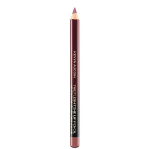 KEVYN AUCOIN | The Flesh Tone Lip Pencil