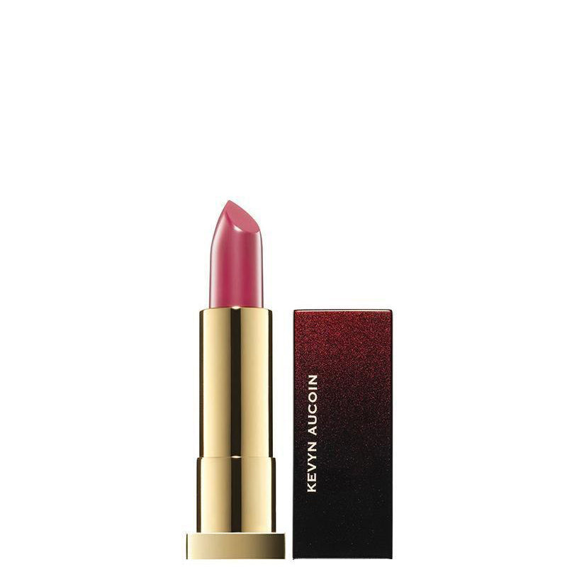 kevyn-aucoin-the-expert-lip-color