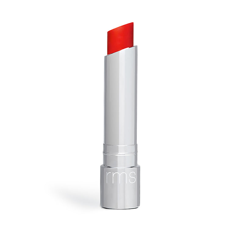 RMS BEAUTY | Tinted Daily Lip Balm