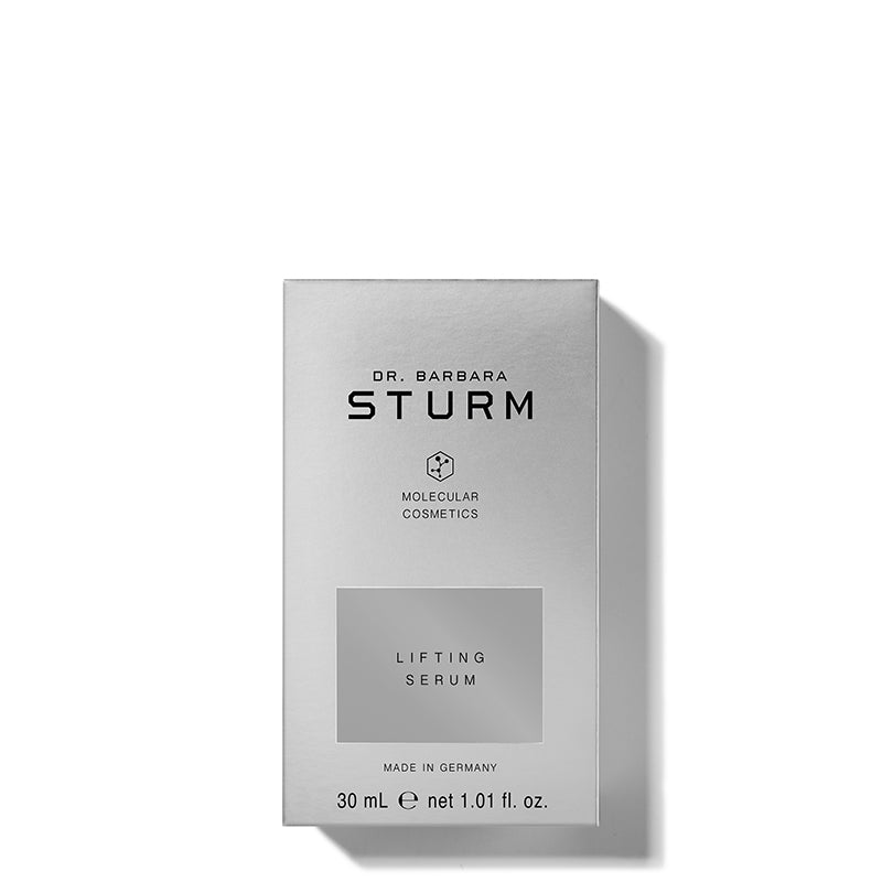dr-barbara-sturm-lifting-serum