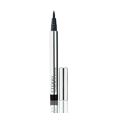 BY TERRY | Ligne Blackstar Liquid Eyeliner