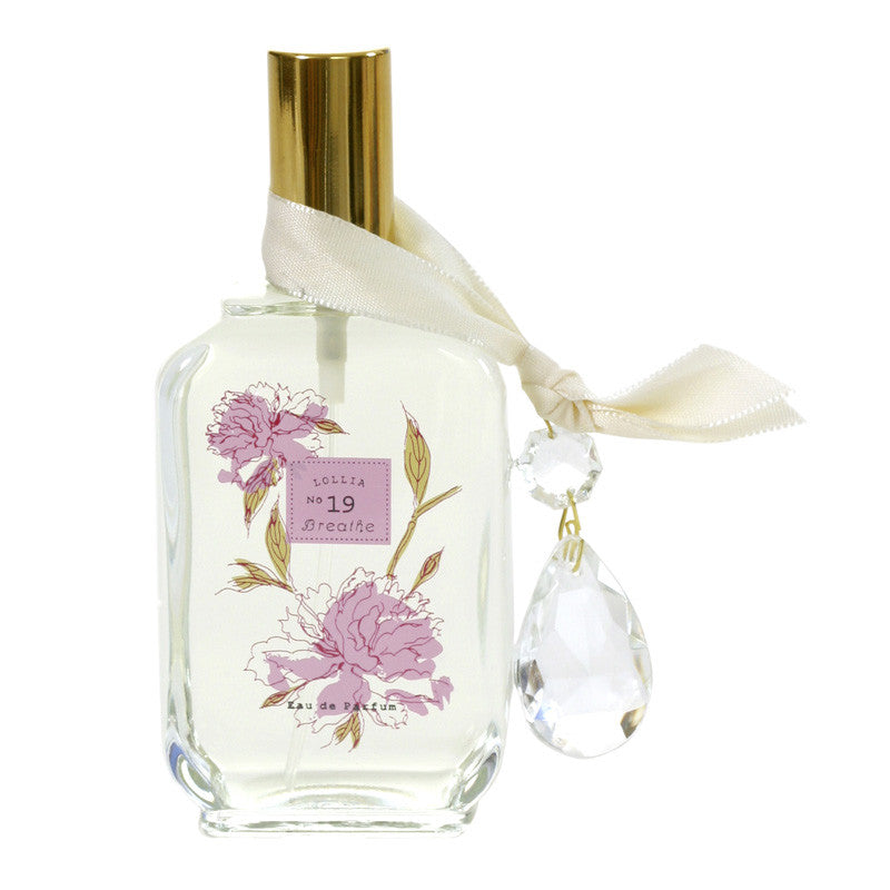 lollia-breathe-eau-de-parfum