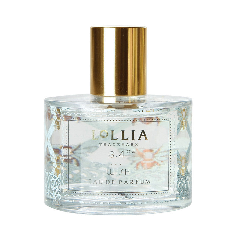 lollia-wish-eau-de-parfum