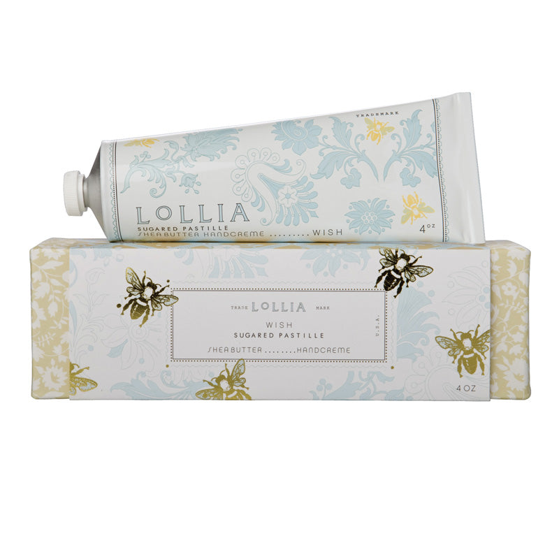 lollia-wish-shea-butter-handcreme