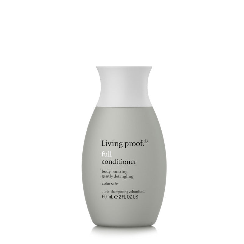 living-proof-full-conditioner