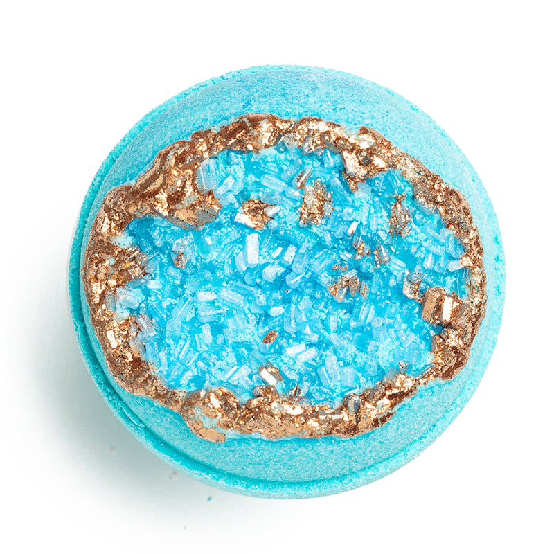 latika-geode-bathbomb-amazonite