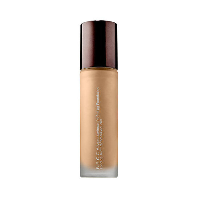 becca-cosmetics-aqua-luminous-perfecting-foundation