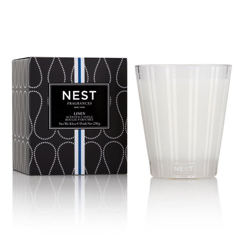 nest-fragrances-linen-candle