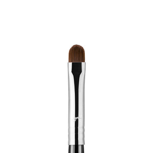 SIGMA BEAUTY |  L05 Lip Brush