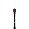 SIGMA Lip Brush