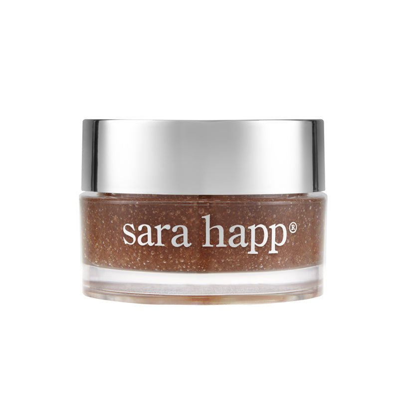 sara-happ-the-lip-scrub
