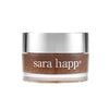 SARA HAPP | The Lip Scrub - Brown Sugar