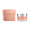 SARA HAPP | The Lip Scrub - Sparkling Peach