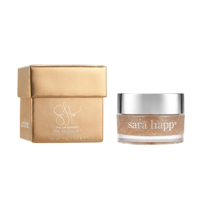 sara-happ-the-lip-scrub-vanilla-bean