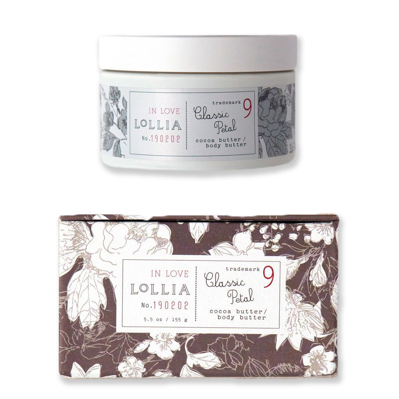 lollia-in-love-body-butter