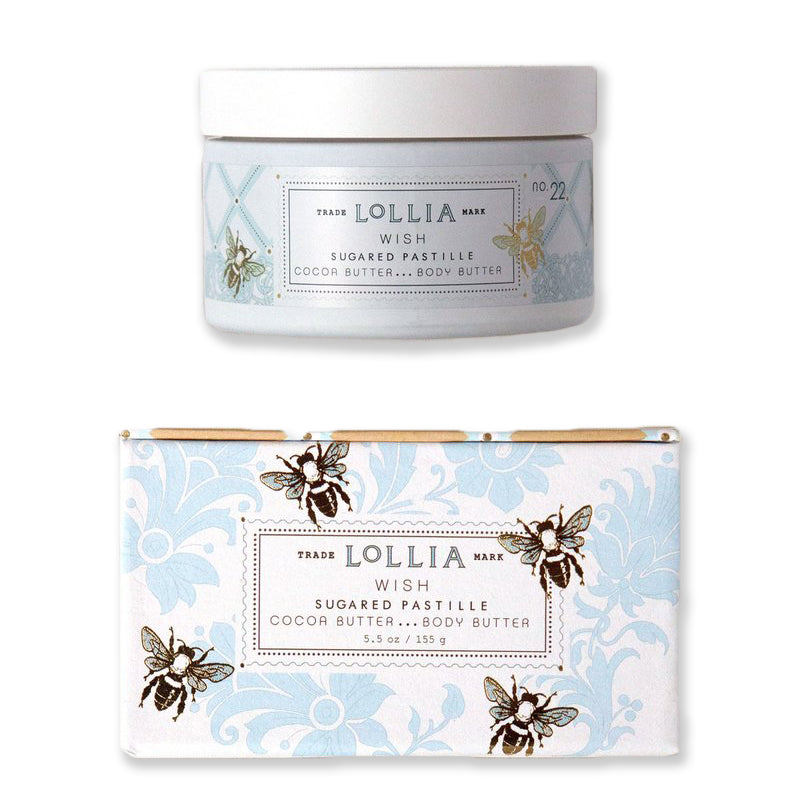 lollia-wish-whipped-body-butter
