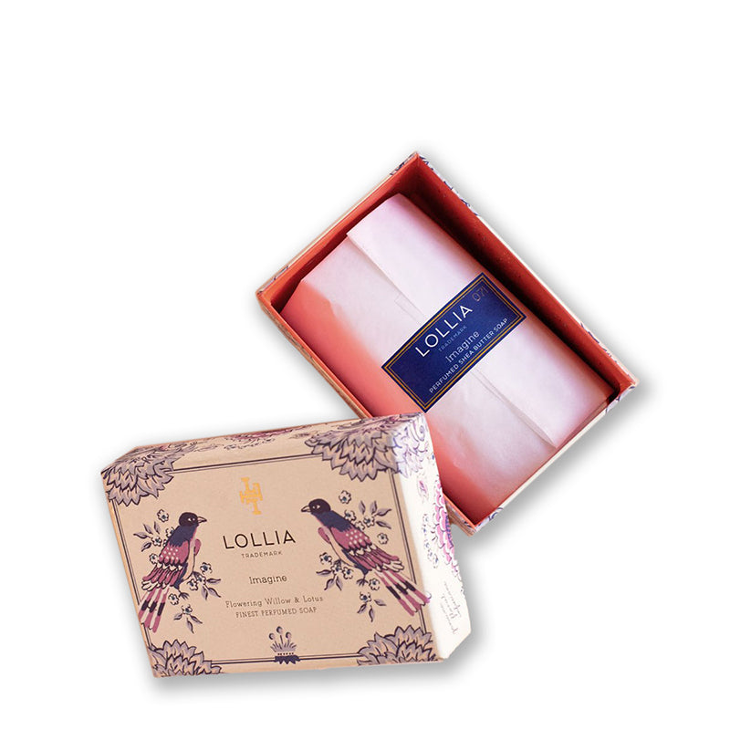 lollia-imagine-bar-soap