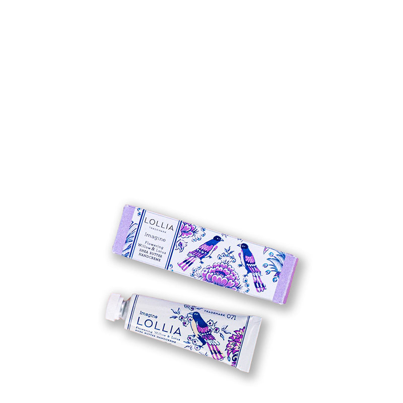 LOLLIA | Imagine Hand Cream