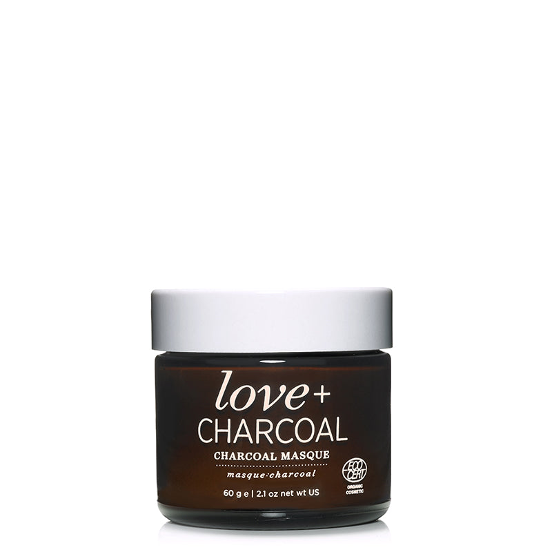 one-love-organics-love-charcoal-masque