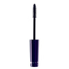 BY TERRY | Lash Expert Twist Brush Double Effect Mascara