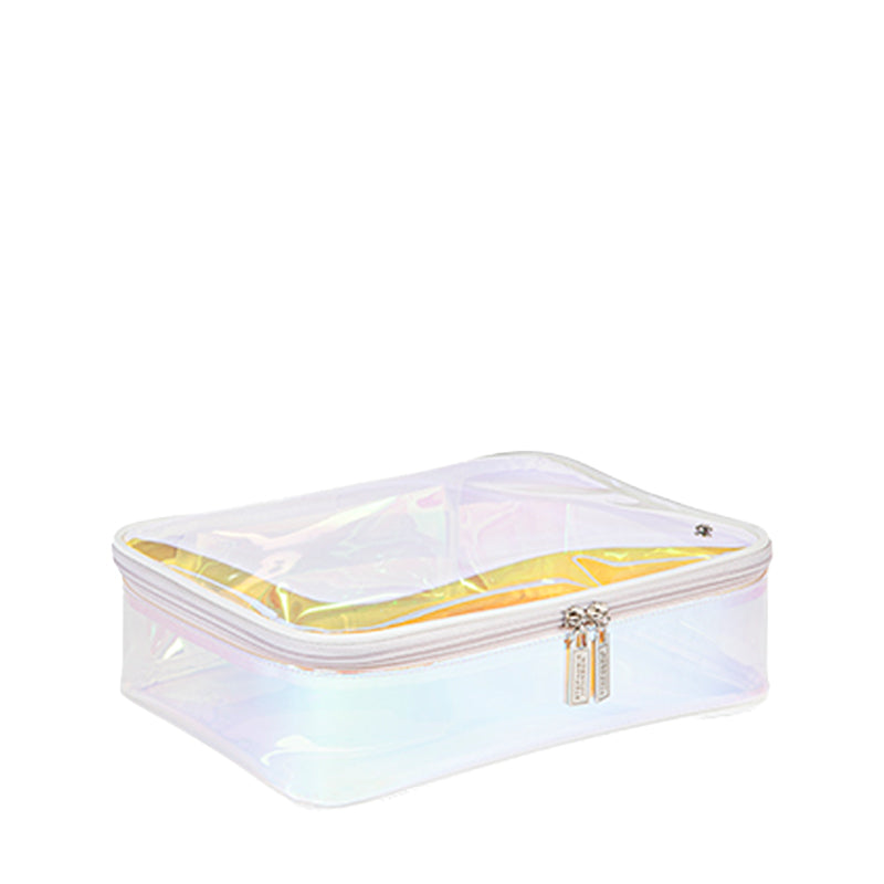 stephanie-johnson-claire-jumbo-makeup-case-miami-white