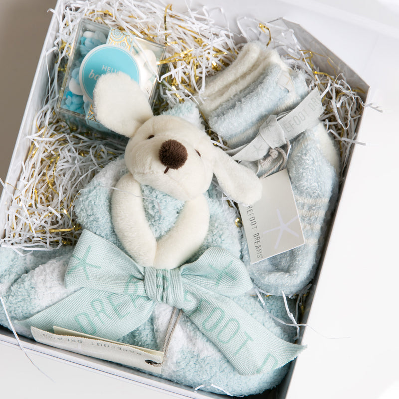 b-b-gift-bar-the-welcome-little-one-baby-box