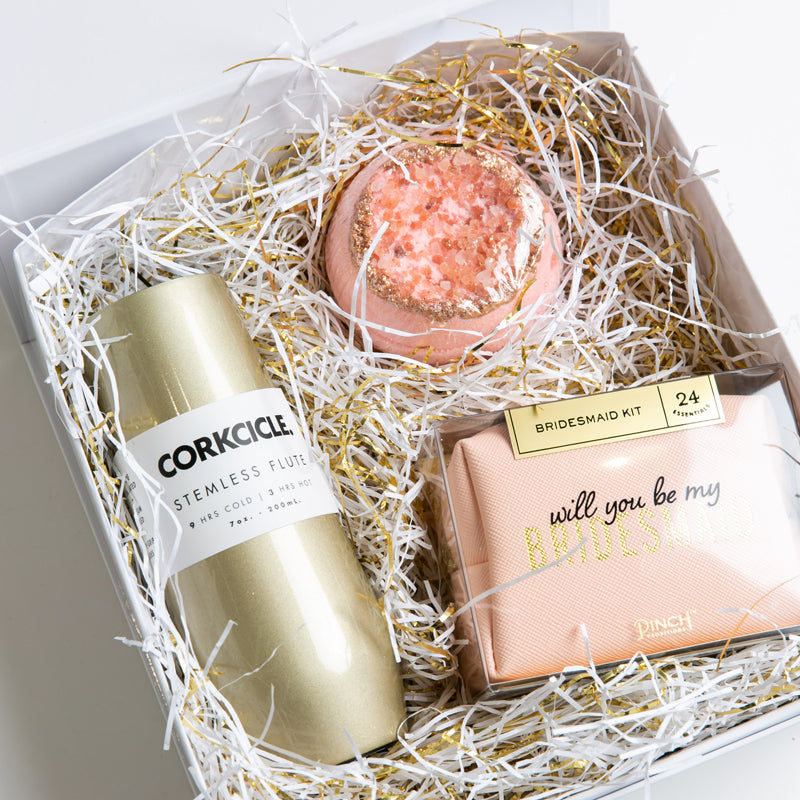 b-b-gift-bar-bridesmaid-box