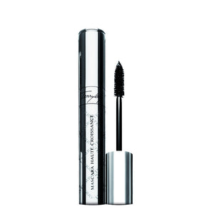 BY TERRY | Mascara Terrybly