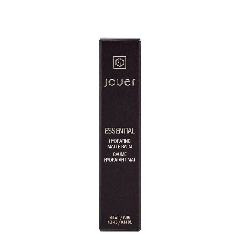 jouer-essential-hydrating-matte-balm-box