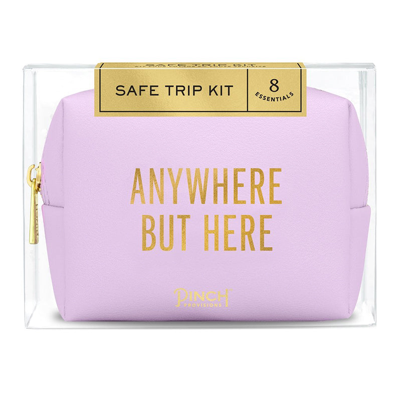 pinch-prvisions-safe-trip-kit