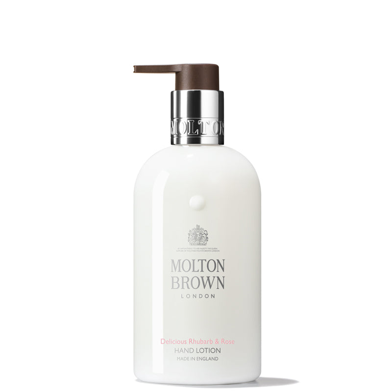 molton-brown-enriching-hand-lotion-delicious-rhubarb-rose