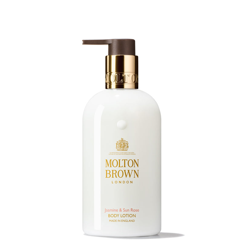 molton-brown-body-lotion-jasmine-sun-rose