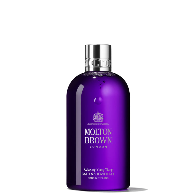 molton-brown-body-wash-ylang-ylang