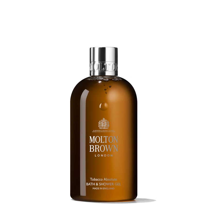 molton-brown-body-wash-tobacco-absolute