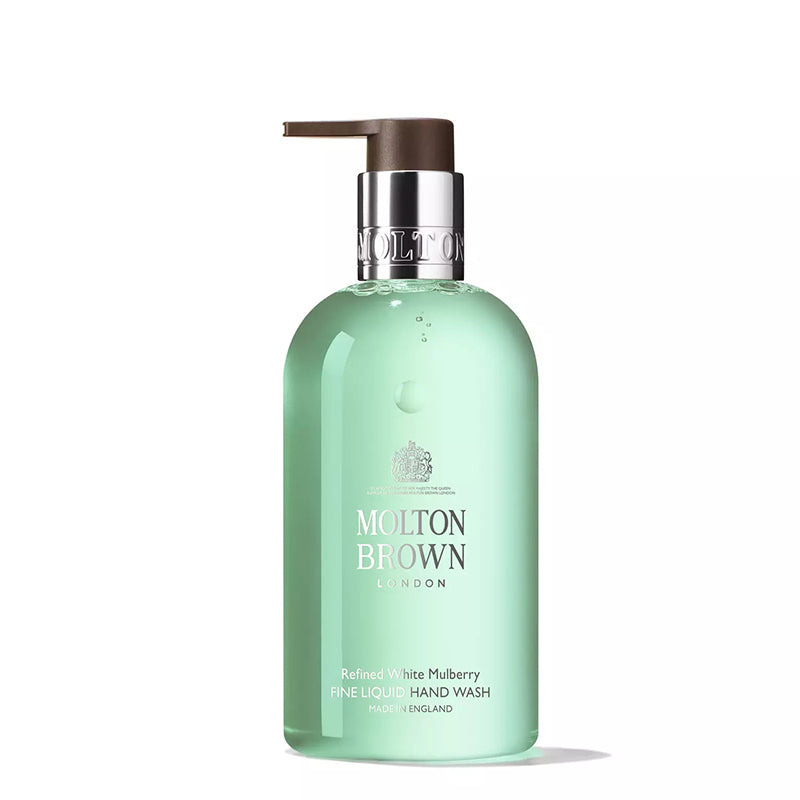 molton-brown-hand-wash-mulberry-thyme
