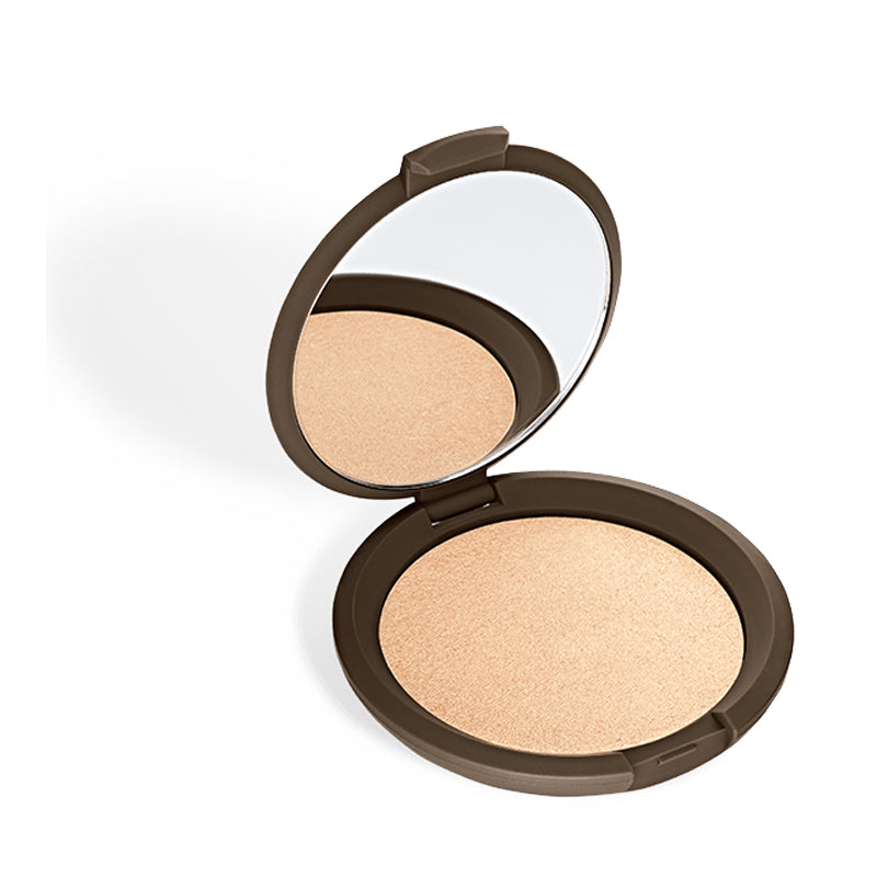 BECCA COSMETICS | Shimmering Skin Perfector Pressed