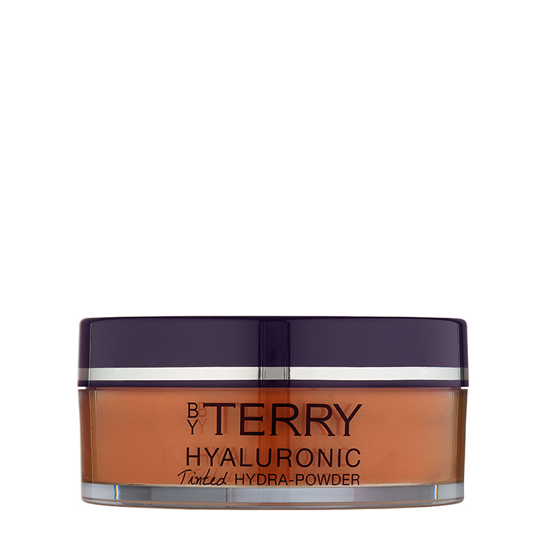 by-terry-hyaluronic-tinted-hydra-powder