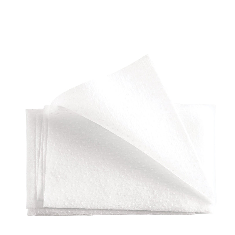 nuface-cleansing-cloths