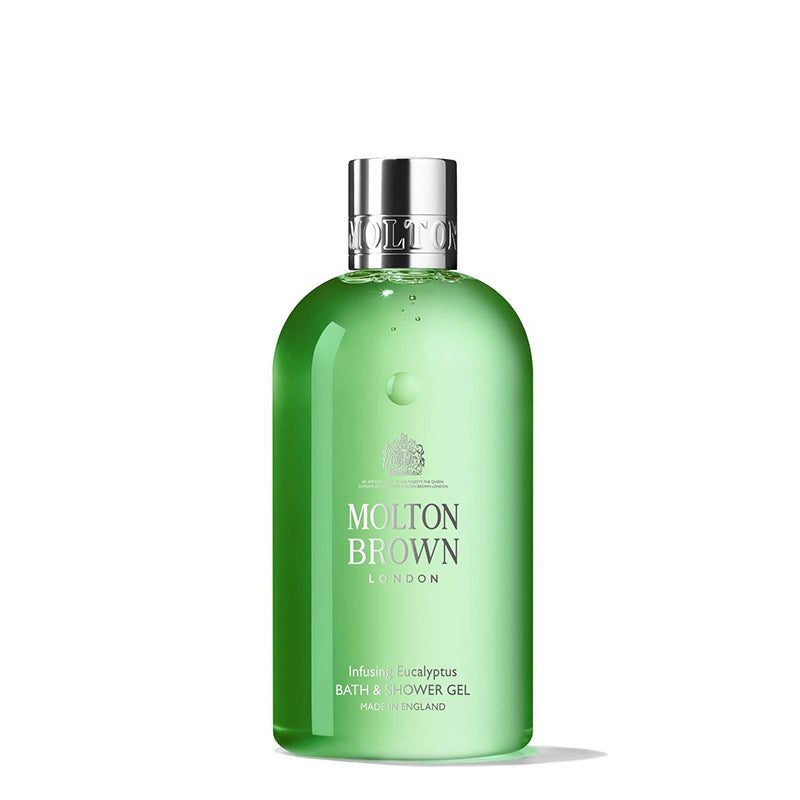 molton-brown-body-wash-eucalyptus