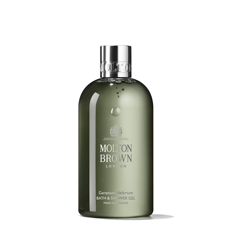 molton-brown-bath-shower-gel-geranium-nefertum