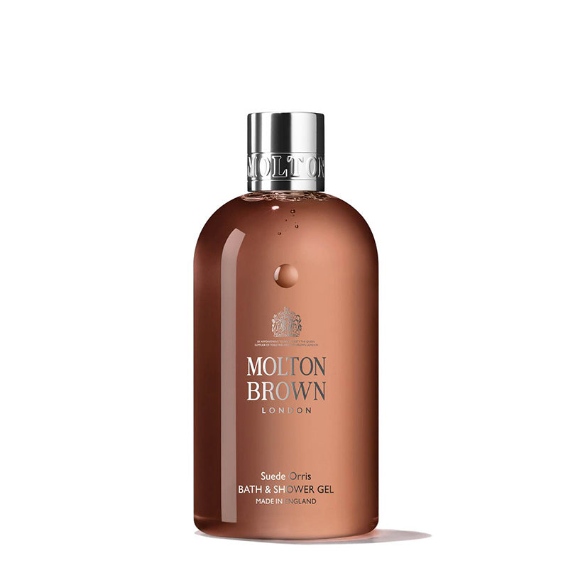 molton-brown-body-wash-suede-orris