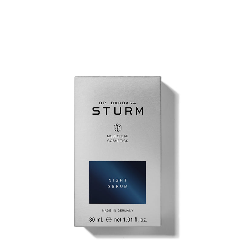 dr-barbara-sturm-night-serum