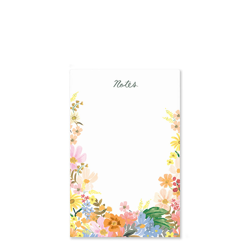 rifle-paper-notepad