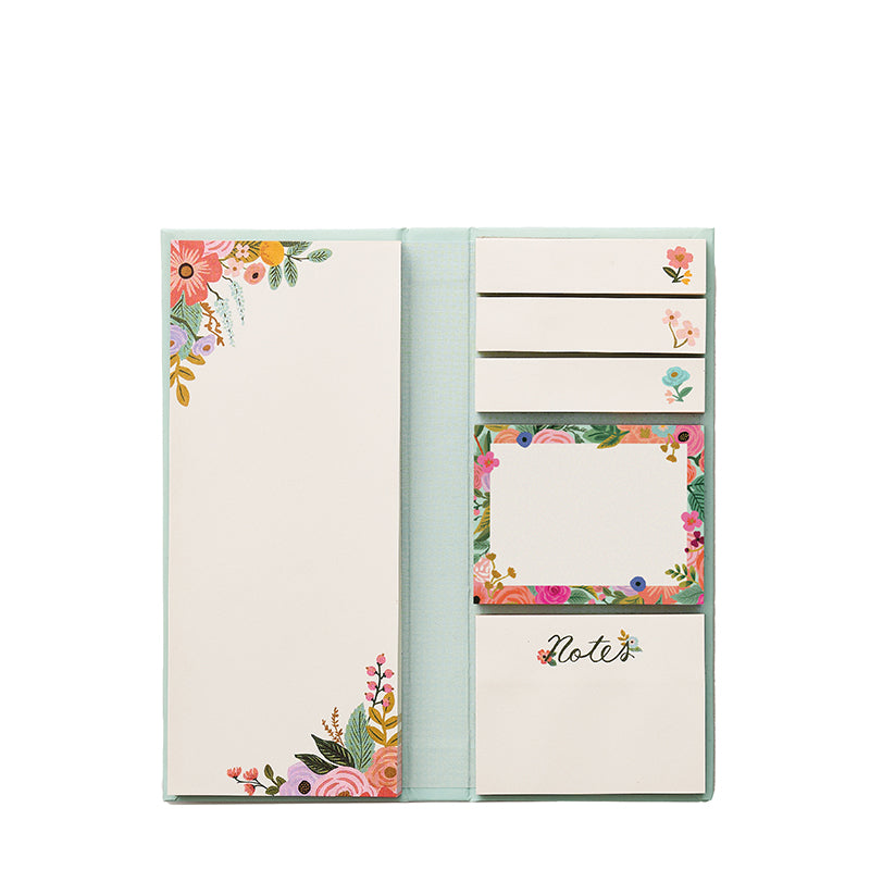 rifle-paper-sticky-note-folio